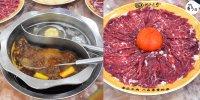 【深圳】就近羅湖站!抵食溫體 牛肉火鍋 !
