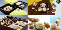 招牌海南雞飯!新加坡食店 Chatter Box 登陸香港