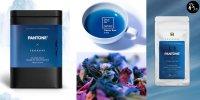 【美國】藍色的茶? TEALEAVES X Pantone 推2020代表色 Classic Blue茶