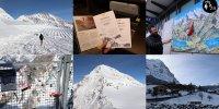 【瑞士】登上歐洲之巔 阿爾卑斯山 少女峰 一日遊